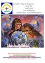Edição 44 abr 2010 Que mundo bonito